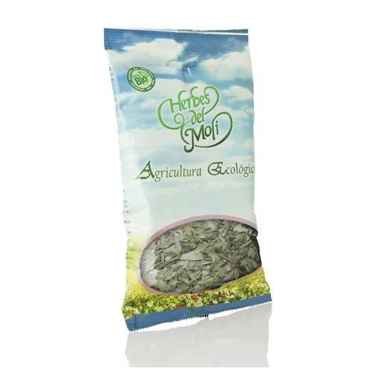 Foglie di Olivo Herbes del Molí, 50 gr