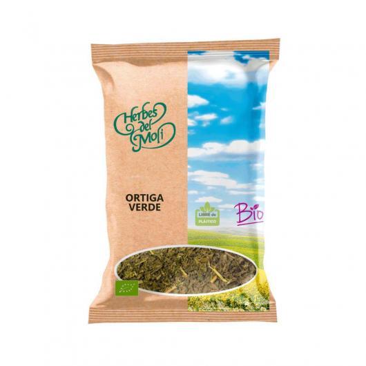 Ortiga Verde planta cortada Herbes del Molí, 25 gr