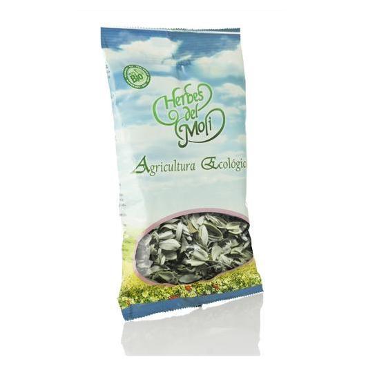 Foglie di Salvia Herbes del Molí, 35 gr