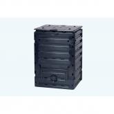 Compostiera Eco-Master 450L