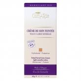 Crema colorata per pelli chiare Gamarde, 40 gr