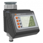 GARDENA  Easy Control irrigation timer