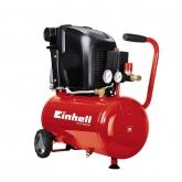 Compressore di aria expert TE - AC 230/24 Einhell