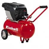 Compresor de aire expert TE-AC 400/50/10 Einhell