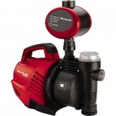 Grupo de pressão automático GE - AW 5537 E Einhell