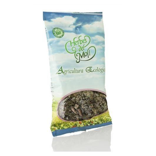 Hamamelis Herbes del Molí, 30 g