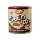 Cacao solubile Kalibio, 500 g