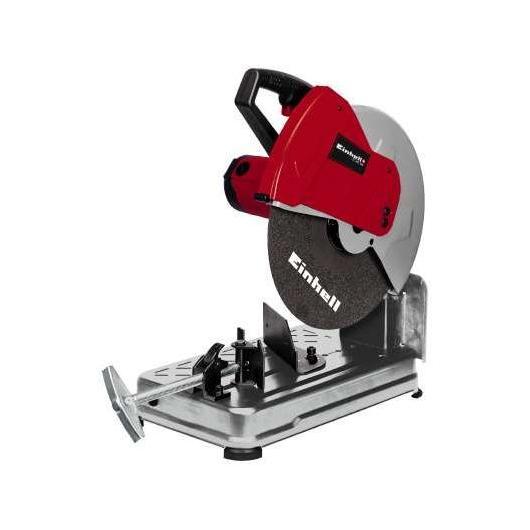 Troncatrice per metallo TH-MC 355 2000 W Einhell