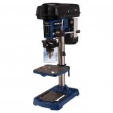 Drill Press BT - BD 501 500 W Einhell