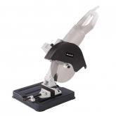 Suporte TS 230 Einhell moedor