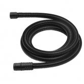 Tubo flessibile per strumenti e aspiratori Bosch