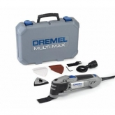 Outil multifonction Dremel Multi-Max MM40 270 W