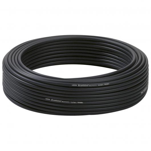 Tubo di distribuzione 4,6 mm (3/16), 15 m