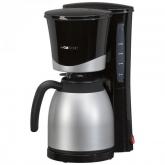 Cafetera Termo KA3328, Clatronic