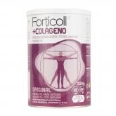 Colágeno Fortigel, 300 G