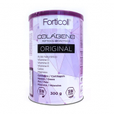 Collagène Fortigel, 300 g