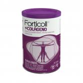 Collagene Fortigel, 300 g