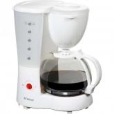 Cafetera KA 165 CB, Bomann