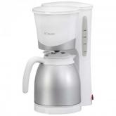 Caffè con Thermo 168 KA Blanca, Bomann