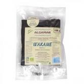 Alga wakame Algamar, 1 kg