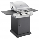 Barbacoa Performance T-22 G Char-Broil