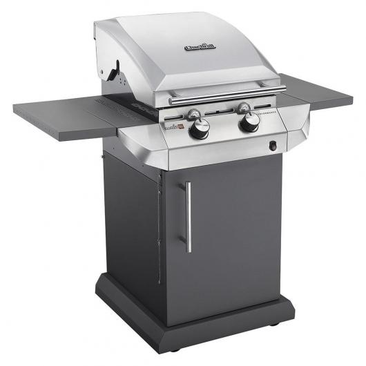 Barbacue Performance T-22 G Char-Broil