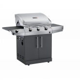 Barbecue Performance T-36 G Char-Broil