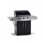 Churrasqueira Performance T-36 G5 Char-Broil