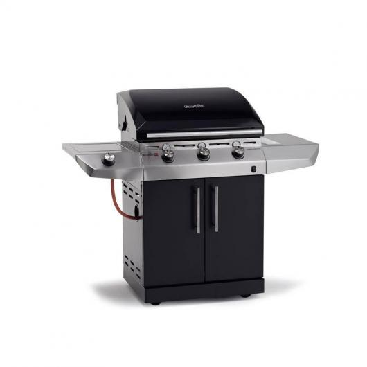 Barbecue Performance T-36 G5 Char-Broil