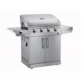 Barbecue Perfomance T-47 G Char- Broil