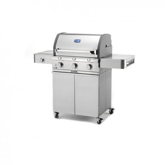 Barbecue Titan Char-Broil