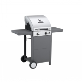 Barbecue Convective 21 G Char-Broil