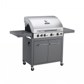 Barbacoa Convective 46 G Char-Broil