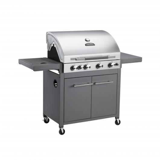 Barbecue Convective 46 G Char-Broil