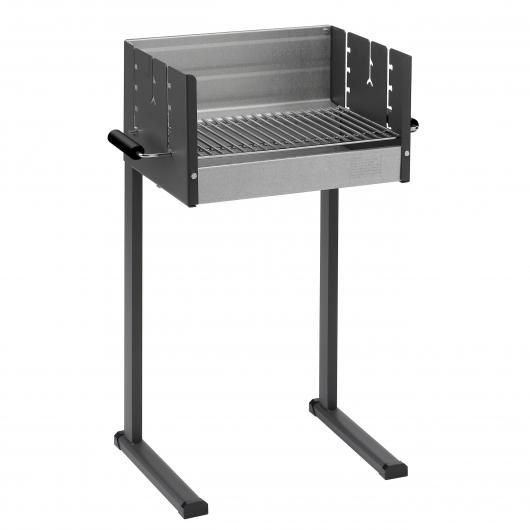 Barbecue 7000 Dancook