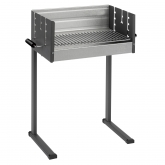 barbecue 7100 Dancook