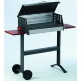 Barbecue 5600 Dancook