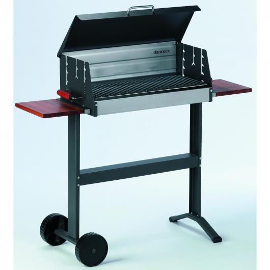 Barbecue 5600 Dancook