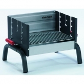 Barbecue portatile 8100 Dancook