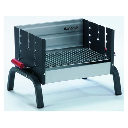 Barbecue portable 8100 Dancook