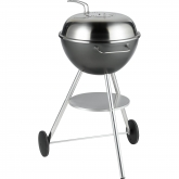 Barbecue 1600 Kettle 40 Dancook