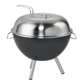 Barbecue portatile 1300 Kettle 40 Dancook