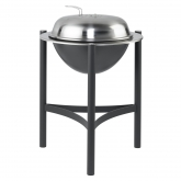 Churrasqueira 1800 Kettle Ø54 Dancook
