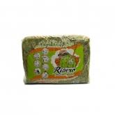 Heno de alfalfa para conejos y roedores, 5 kg