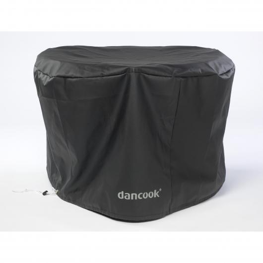 Telo copri barbecue Dancook