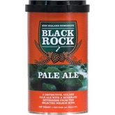 "Kit ingredienti ""Back Rock"" East Indian Pale Ale"