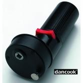 Motore elettrico 1.5 V Dancook
