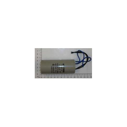 Condensateur de Rechange pour la Commande du Palan Einhell BT-EH 250