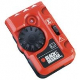 Detector metalli e cavi Black&Decker