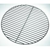 Grill circulaire Dancook